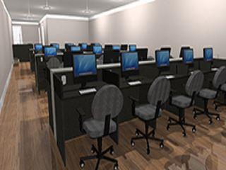 Ivy Office | Coworking Na Vila Mariana by Relacionamento