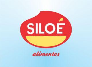 Siloe Alimentos - Salgadinhos de Festa by Carla Detoni