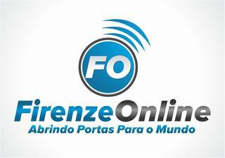 Firenze Online by Firenze Online