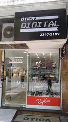 Ótica Visão Digital - Copacabana by Ótica Visão Digital - Copacabana