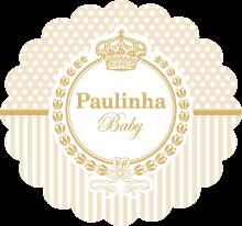 Paulinha Baby Fabricante de Enxoval Completo Para Bebê - Brás by Sueli Barbosa