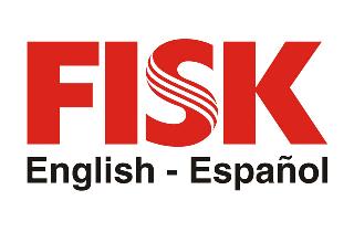 Fisk by Apontador