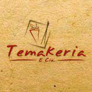 Temakeria e Cia by Apontador