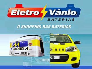 Casa das Baterias Moura - Florianópolis by AnaSM