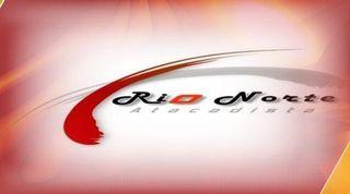 Rio Norte Atacadista by Wagner Roberto Dionisio
