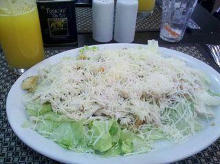 Papito Restaurante & Happy Hour by Ray Filho