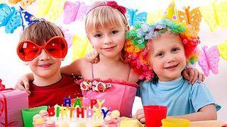 Maravilhas Cakes - Tudo Para Festas by Apontador