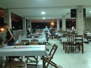Pizzariavitoria-Bomjesuspi@Hotmail.Com by Francineide Feitosa Nunes