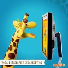 Giraffas - Diamond Mall by Maria Cristina Trigo De Oliveira Sá