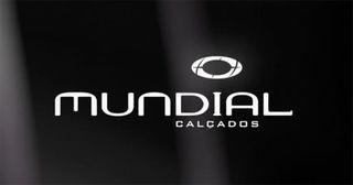 5dd95c215 Mundial Calçados - Shopping Aricanduva - Centro, São Paulo, SP ...