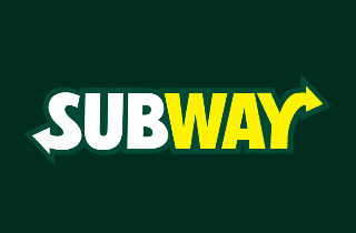 Subway - Caldas Novas by Apontador