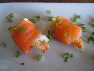 Sushi & Cia - Valinhos by Edson Andreucci