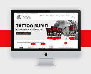 A Criativa Criação de Sites e Publicidade Curitiba by ACriativa Empresa De Sites Curitiba