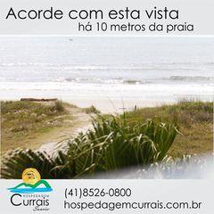 Hospedagem Currais by Hospedagem Currais