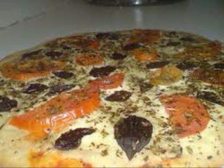 Speciali Pizza Bar by Priscila
