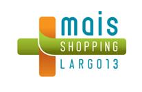 Mais Shopping Largo 13 by Adriano Kuik