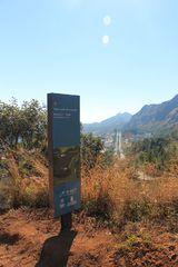 Parque Serra do Curral by Thalita Rodrigues
