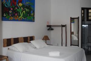 Hotel Pousada Saudosa Maloca by Apontador