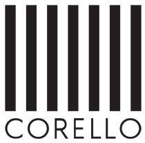 Corello by Silvannir Jaques