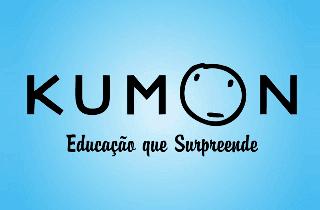 Kumon Marajoara by Apontador