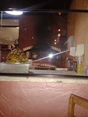 Empório 167 Pizza & Bar by Lucia Marli De Souza