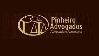 Pinheiro Advogados - Direito Bancário e Financeiro by Relacionamento