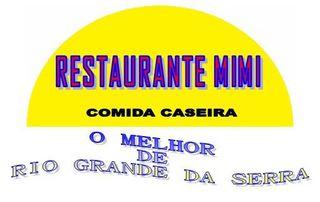 Restaurante Mimi