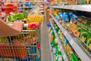 Supermercado Kibe by Thalita Rodrigues