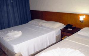 Hotel Ana Cássia by Glenford J. Myers 7