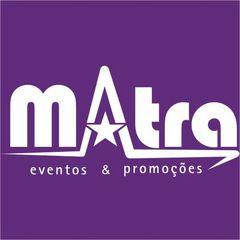 Matra Produções & Eventos by Apontador
