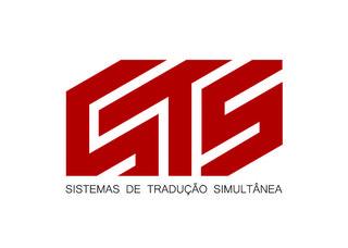 Sts Sistemas de Tradução Simultânea - Curitiba e Região by STS Sistemas De Tradução Simultânea Curitiba E Região