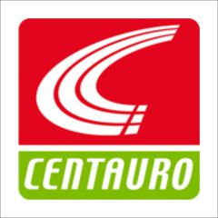 Centauro - Bh Shopping by Apontador