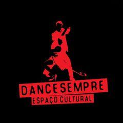 Dance Sempre Espaço Cultural by Apontador