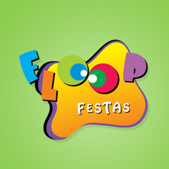 Floop festas by Floop Festas