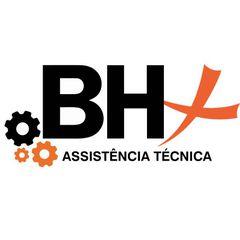 Assistência Técnica Geladeira Bh Bh Mais by Assistência Técnica Brastemp em BH - BH Mais