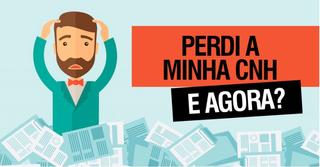 Despachante Três pontos Assessoria Documental Parada Inglesa - SP by AnaSM