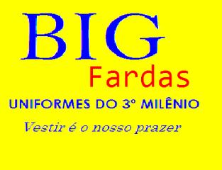 Big Fardas I by Caio César Lima Cavalcanti 5ac91bfb43934