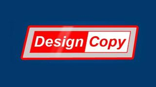Design Copy Plotagens Cad by Apontador