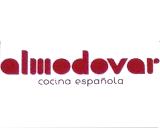 Almodovar by Thomas Cavalcanti Coelho
