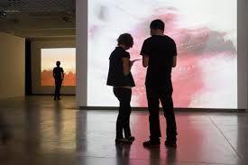 Mis - Museu da Imagem e do Som by Ray Filho