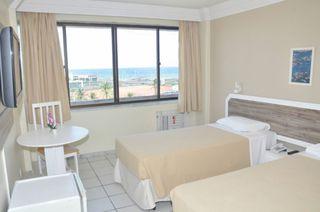 San Marco Hotel by Ligia
