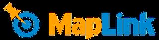 Maplink Revenda Google - Brasil by Helena Barcelos