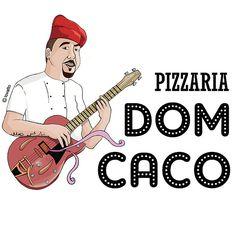 Dom Caco Pizzaria by Apontador