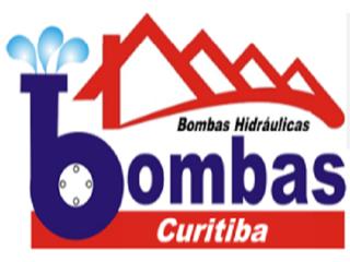 Casa das Bombas by Anne Santos