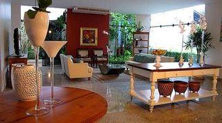 Tarik Fontes Plaza Hotel by Booking