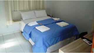 Bellonorte Hotel - Altamira
