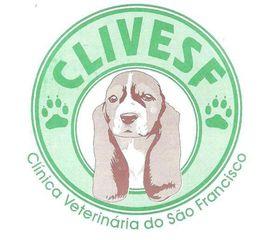 Clivesf-Clínica Veterinária São Francisco by Raissa Lustosa