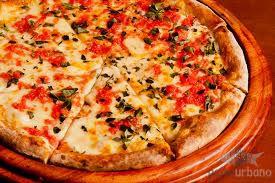 Mercatto Pizzaria by Apontador