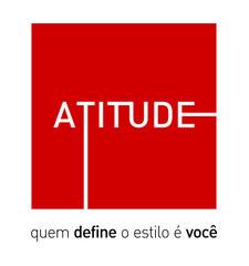 Atitude Modas by Atitude Modas