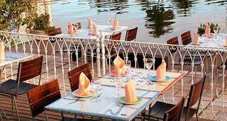 4 Estações Restaurante by Apontador